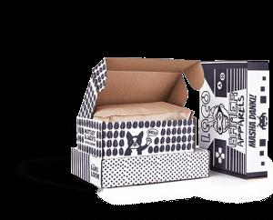 cajas postales