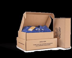 cajas postal eco