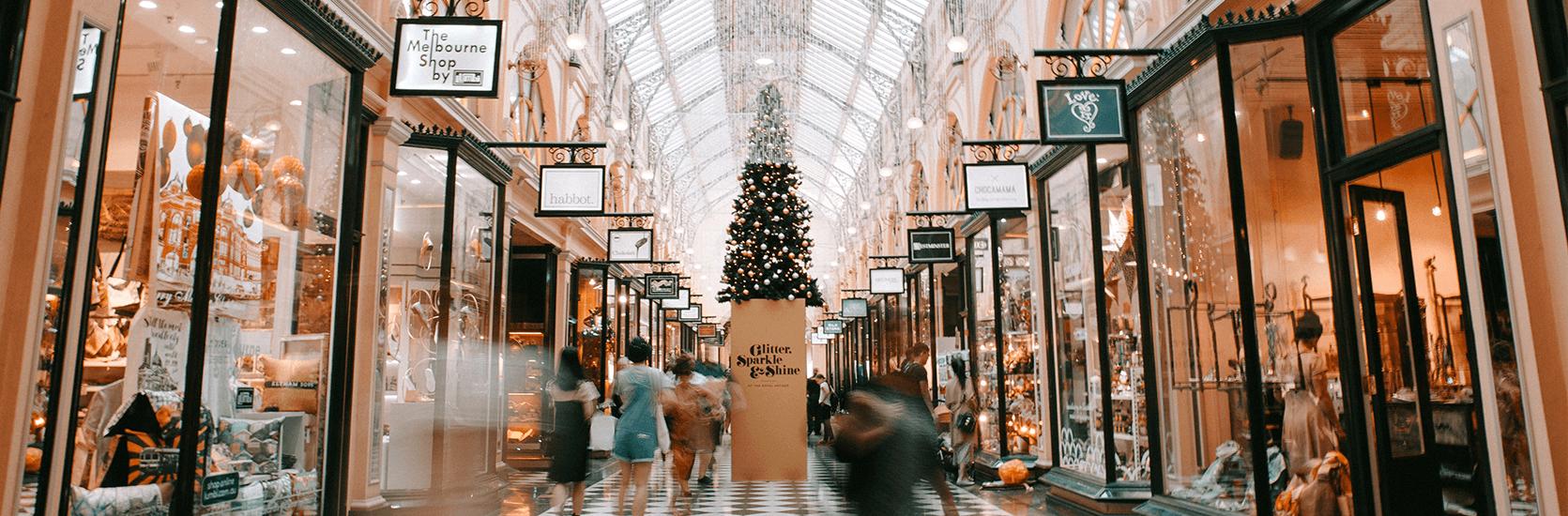 34e9bbd9aaf 16 ideas de marketing navideño para aumentar tus ventas online en 2018