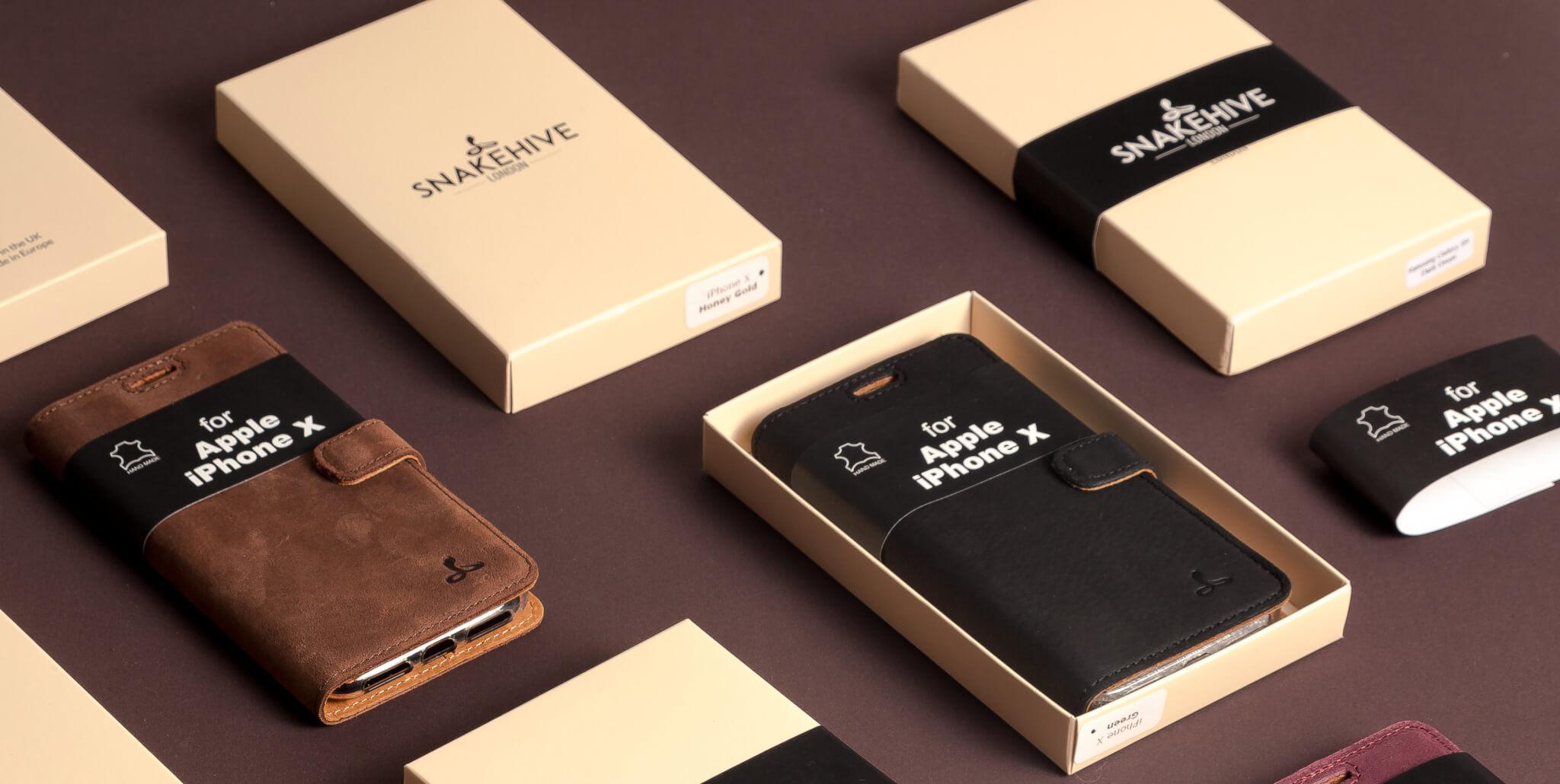 691b669cf Cajas de cartón pequeñas - las 10 propuestas para las tiendas online