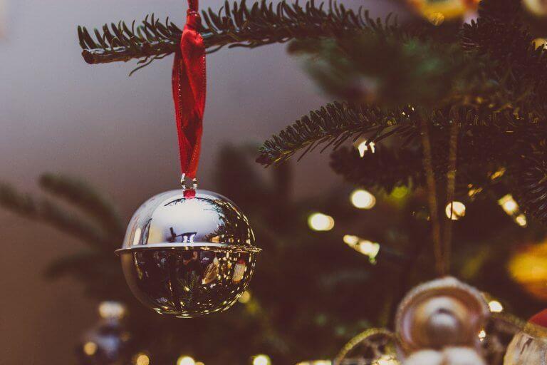 Ideas de los mejores embalajes de cartón navideños