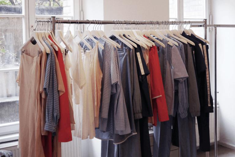 Branding de una línea de ropa – ¿Cuáles son las reglas clave a seguir?