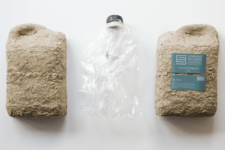 ¿Es viable para tu marca invertir en packaging sostenible?
