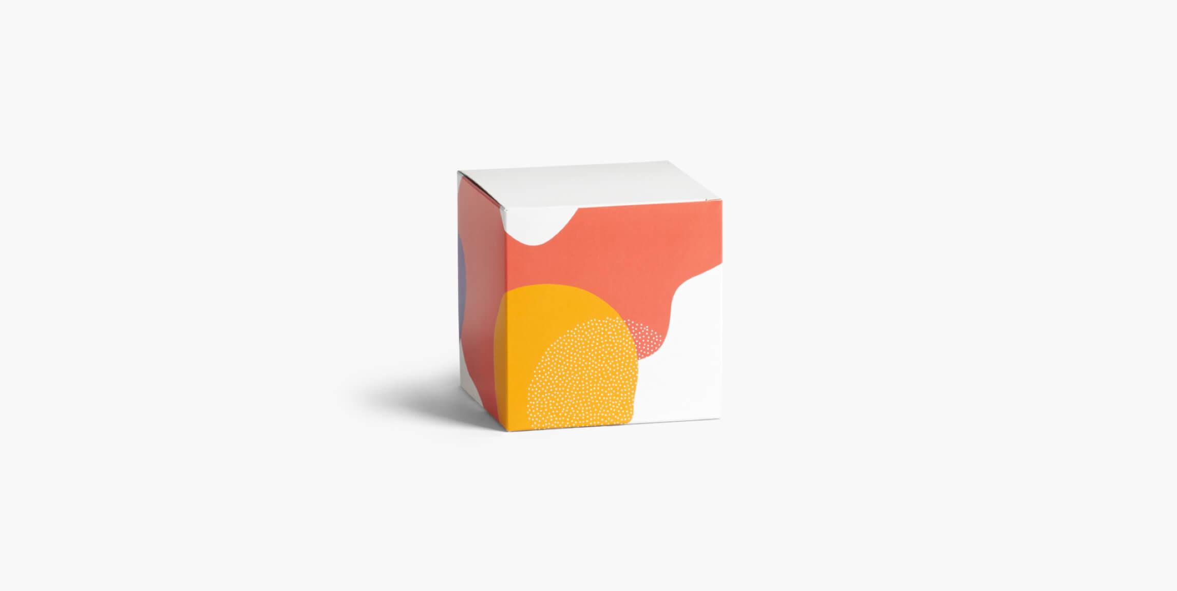73ffb5a23ccc Caja para productos classic - paqueteria personalizada para empresas -  Packhelp