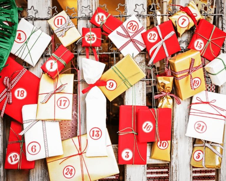 Optimiza tu logística de e-commerce en 7 pasos esta Navidad