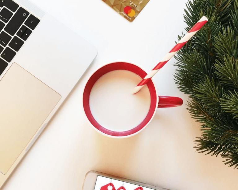 ¿Cómo crear una campaña de Navidad efectiva que consiga fidelizar a tus clientes?