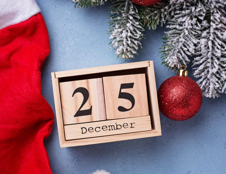 Mejora la logística de tu e-commerce en 7 pasos esta Navidad