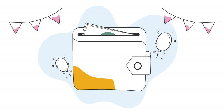Packhelp Wallet: una nueva manera de ahorrar en tus pedidos de packaging